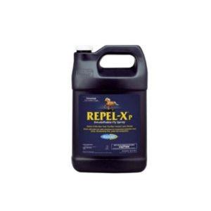 Repel-X Farnam insetto repellente concentrato 500ml