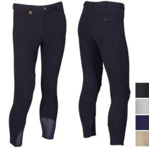 Pantalone da uomo Country Sartore