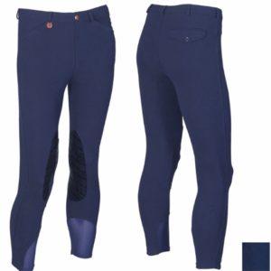 Pantalone da uomo Winner Light