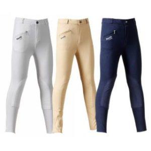 Pantaloni Bambino/a Daslö