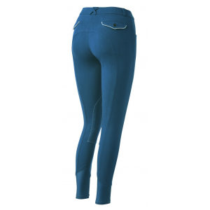 Pantaloni donna Equithème Pro