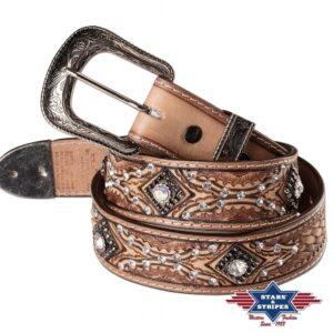 Cintura western