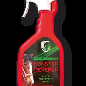 Repellente Monster Defense Pearson 700 ml